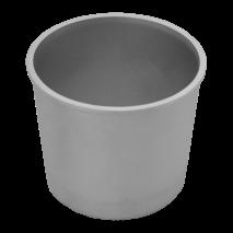 Форма для випічки паски 1 кг (65-7)