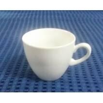 Чашка чайна біла  220 мл WC/72  (36-136)