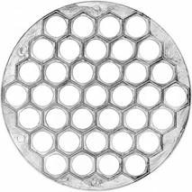Пельменница алюмінієва (43-66)