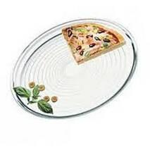 Форма для піци 826 (70-559)