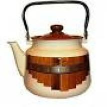 Чайник емальований  3,5 л   2713/4 (79-155)
