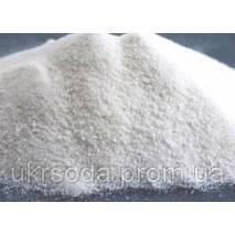 Соль техническая насыпью