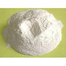 Эмульгаторы | Натриевая соль карбоксиметилцеллюлозы | AKUCELL AF 3295