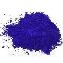 Бромфеноловый синий (инд.), (спирторастворимый), (чда), фасовка 0,05 кг.