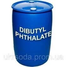Дибутилфталат