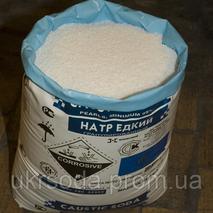 Сода каустична Волгоград