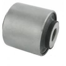 Мазда Кседос 6-9 ; MX6 сайлентблок(нового образца) рычага подвески заднего продольного нижнего