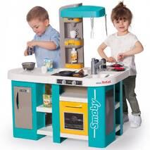 Кухня игровая Mini Tefal Studio XL Smoby 311045