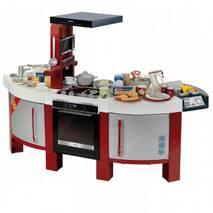 Детская кухня Miele Kitchen Klein 9155