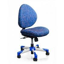Дитяче крісло Mealux Verona B