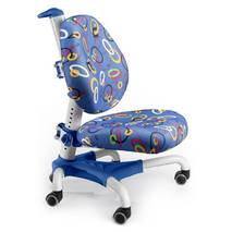 Дитяче ергономічне крісло Mealux Champion