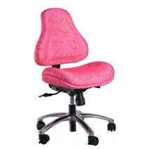 Дитяче крісло анатомічне Mealux Palermo корисно для осанки