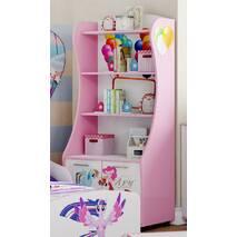 """Дитячі меблі для дівчаток """"Поні"""""""