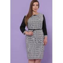 GLEM платье Каталея-Б д/р