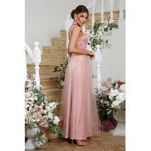 GLEM Платье Вайнона б/р