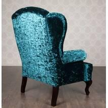 Суперкомфортное кресло Терри