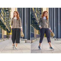 Кроссовки Fit Style AW Walkmaxx  37