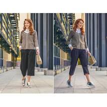Кроссовки Fit Style AW Walkmaxx  38