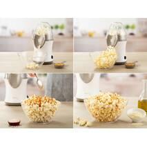 Аппарат для приготовления попкорна Joy Delimano