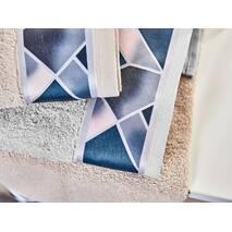 Полотенце Black Diamond Dormeo Серый  50 х 100 см