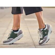 Кроссовки Fit Style AW Walkmaxx  40