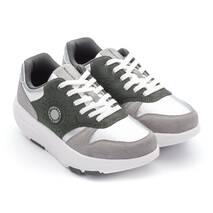 Кроссовки Fit Style AW Walkmaxx  36