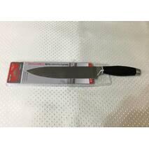 Нож кухонный Sonmelony 32,5см / 9950