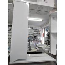 Дзеркало Ізео 60 см Л. купити недорого