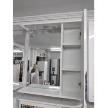 Дзеркало  Z-1/2 60 см Люкс П. купити в роздріб
