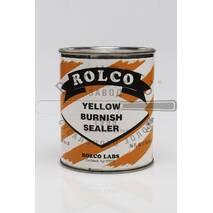 Rolco Грунт для золочения желтый 236 мл