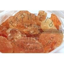 Гуммиарабик (резина арабская) 100 гр.