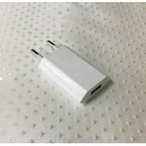 Перехідник USB / 432А