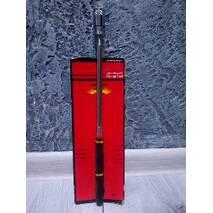 Фиксатор магнитный с фонариком, телескопический