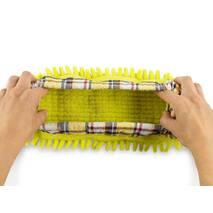 Тапочки для уборки Nano Rovus