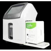 Анализатор электролитов i-Smart 30 Pro