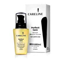 Сыворотка для эффективного ухода за зрелой кожей лица Careline Perfect Care Instant Booster Serum 30 мл.