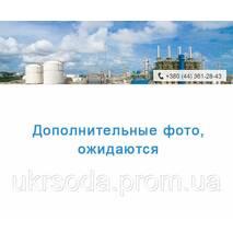 Антимикробное вещество Низин (Е-234)