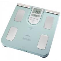 Весы-анализаторы BF-511 (НBF-511-Т-Е) OMRON