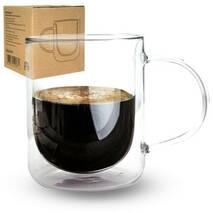 Чашка СНТИ Classic 300 мл с двойной стенкой   201-2 (61-158)