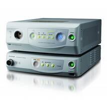 Відеосистема EPX-3500HD