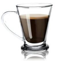 Чашка СНТИ   с двойной стенкой  250 мл Мискузи 201-15 (61-10)