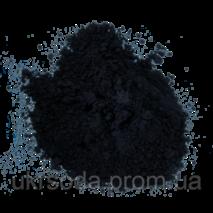 Оксид заліза (III)