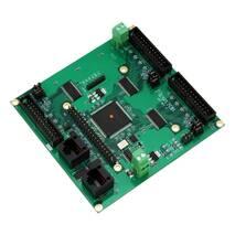 Контроллер MESA 7c81