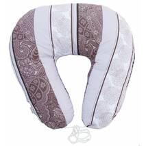 Подушка для беременных и для кормления расцв. в ассортименте, Katinka