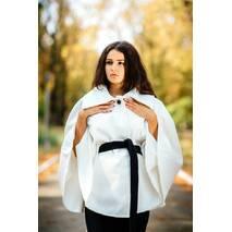 Пончо для беременных, обычное пальто (цвета уточняйте)