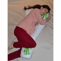 Подушка для беременных Седьмое небо цвета в ассортименте