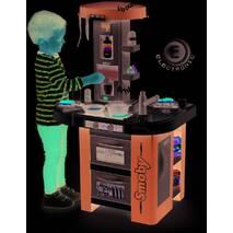 Интерактивная детская кухня Smoby 311049