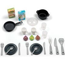 Кухня игровая Bon Appetit Smoby 310819