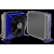 Охладители гидравлические воздушные Emmegi серия DRAIN