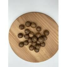 Макадами орех